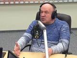 Олег Печерный: «В ближайший месяц Ващуку будет объявлено подозрение и дело передадут в суд»