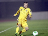 Олег Гусев: «О том, что я не попадаю в заявку на Евро-2016 Фоменко сказал мне лично. Благодарен ему за это»