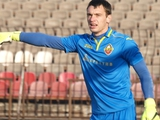 Евгений Паст: «Зирка» со мной рассчиталась, но все равно ищу другую команду»