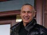 Олег Протасов: «Работать тренером больше не планирую»