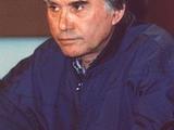 Владимир Маслаченко. Украинские корни...