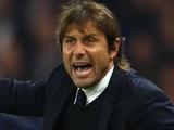 «Челси» может рассмотреть кандидатуру молодого перспективного тренера