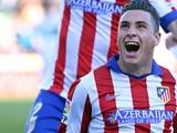 Хосе Хименес может пропустить первый матч с «Реалом»