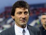 Леонардо: «ПСЖ не хватает мелких деталей для победы в Лиге чемпионов»
