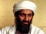 «Шеффилд Юнайтед» получал деньги от семьи бен Ладена