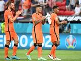 Игроки сборной Нидерландов не будут участвовать в выборе нового тренера