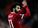 Сэвидж: «Салах — лучший игрок в мире прямо сейчас»