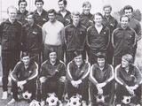 14-го мая 1975.  Кубок кубков. Победный финал...