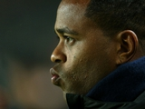Новым главным тренером «Барселоны» может стать Патрик Клюйверт