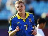 Виктор Коваленко: «Приложим все усилия, чтобы пройти в финальную часть Евро-2019»