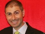 Лахтер: «Уважающий себя клуб поставил бы крест на Денисове»