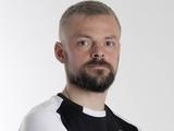 Белорусскому футболисту, задержанному милицией, сломали позвоночник