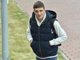Филипп Будковский: «Ехать в Россию — это был неправильный поступок»