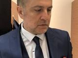 Михаил Метревели: «Шахтер» не смог подобрать ключи к припаркованному Мирчей автобусу»