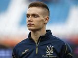 Польша — Украина: итоги голосования за лучшего игрока матча