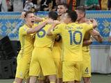 ВИДЕО: Сборная Украины вышла на Евро-2020. Как это было. Слайд-шоу отборочного цикла