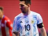 «Барселона» сократит зарплатную ведомость для продления контракта с Месси
