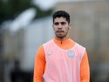 Манор Соломон: «В этом сезоне с «Динамо» будет тяжелее. Луческу заставит своих футболистов играть лучше»