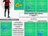 Блогер — о возможном трансфере Рибейро: «Либо сплетники снова спутали «Динамо» киевское и московское, либо агенты нагнетают»