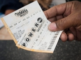 Джекпот Powerball США достиг $409 миллионов, украинцы могут выиграть огромный приз в эту субботу!