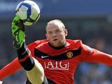 Уэйн Руни: «Матчи с «Ливерпулем» для МЮ важнее матчей с «Манчестер Сити»