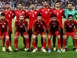 В стане соперника. Сборная Бахрейна назвала состав на матч против Украины