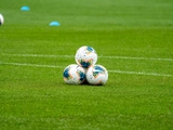 Футбольный карантин в Нидерландах продлен до 1 июня
