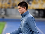 Денис Попов: «Добываем результат любой ценой и знаем цель, к которой идем»