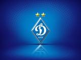 «Динамо» начало тестовое вещание клубного телеканала в открытом доступе