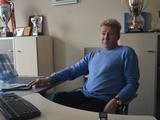Олег Кузнецов: «В вопросе о чемпионстве уже все решено»