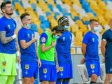 Бенито: «Не идеальный сезон «Динамо», но цели достигнуты»