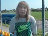 Главным тренером футбольной команды из чемпионата Беларуси впервые стала женщина (ВИДЕО)