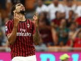 ПСЖ нацелился на двух футболистов «Милана»
