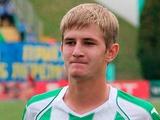 Денис Мирошниченко: «Мы всю неделю готовились к «Динамо», но что-то пошло не так»