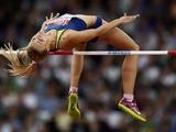 Украинки выиграли  золотые медали