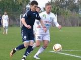 Даниил Кныш: «Хотим дать бой «Динамо» в эту среду»