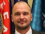 Петр Иванов: «Норма с неявкой в Регламенте не прописана и не продумана»
