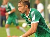 Юрий Коломоец: «Попробуем подарить положительные эмоции нашим болельщикам»