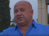Дмитрий Селюк: «Футболисты должны запускать флешмобы, но не идиотские»