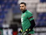 Сиригу — игрокам «Торино»: «Что вы творите? Вам нравиться играть как дерьмо?»