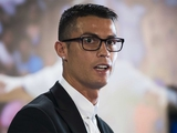 Роналду уже ищет себе жилье в Турине