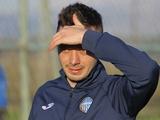 Сергей Вакуленко: «Может «Мариуполь» и «Верес» не допустят к еврокубкам, надо быть седьмыми»