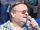 Артем Франков: «Для особо одаренных: если б «Динамо» было за что прихватить, взяли бы давно»