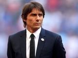 Конте: «Сборная Италии знает, что такое финалы и как в них побеждать»