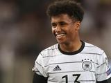 «Барселона» и «Ливерпуль» нацелились на форвард сборной Германии