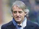 Зарплата Манчини в сборной Италии составит 4 млн евро в год