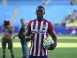 Габи: «Мартинес не вписался в «Атлетико» из-за его работы на тренировках»
