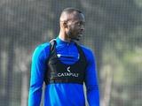 Ибрагим Каргбо: «Мы с Бенито до сих пор хотим вернуться в «Динамо» и показать, на что способны»