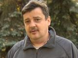 Андрей Шахов: «Поменять Анчелотти на Гаттузо — абсурд»