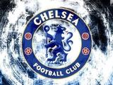 «Челси» получил рекордную прибыль за сезон: 487 млн евро!